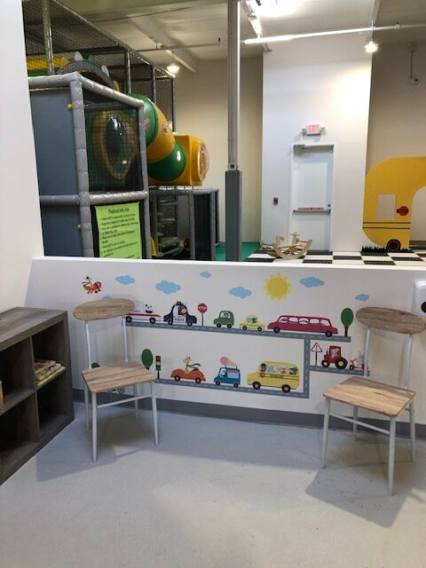 Long Island Toddlers and Toddler Activities near Nassau, Syosett, Bellmore, Roslyn, Levittown, Plainview, Wantagh, Woodbury, Massapequa, Seacliff, Glen Cove, and Glen Head NY